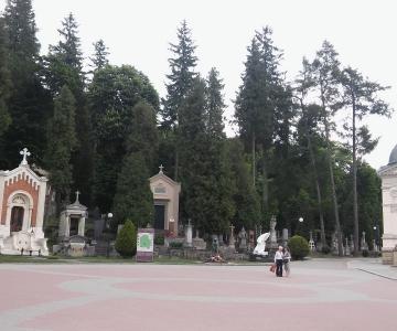 20180605_utw_w_truskawcu_10